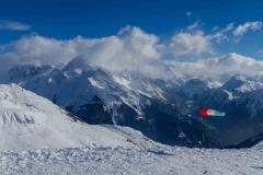 IMG_4688-Panorama