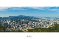 IMG_1602-Panorama